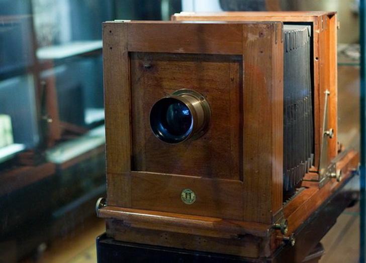 fotoapparat-3