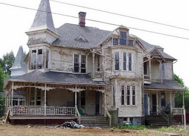 staryj-dom