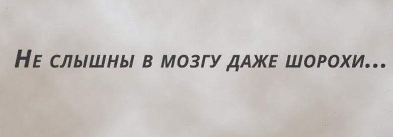 20-metkih-aforizmov-3