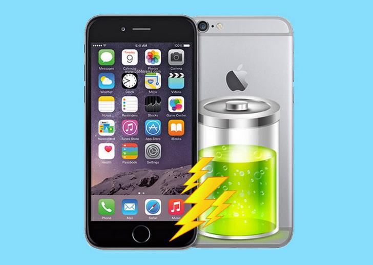 smartfon-2