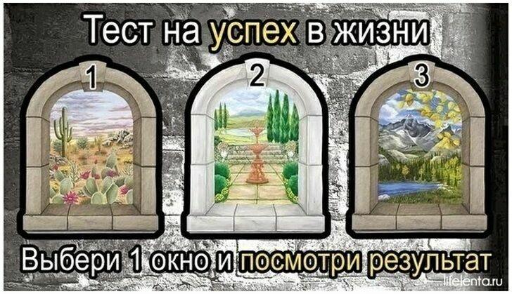 test-okno