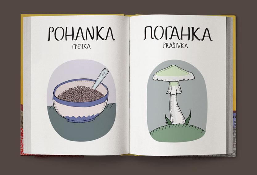 cheshskie-slova-2