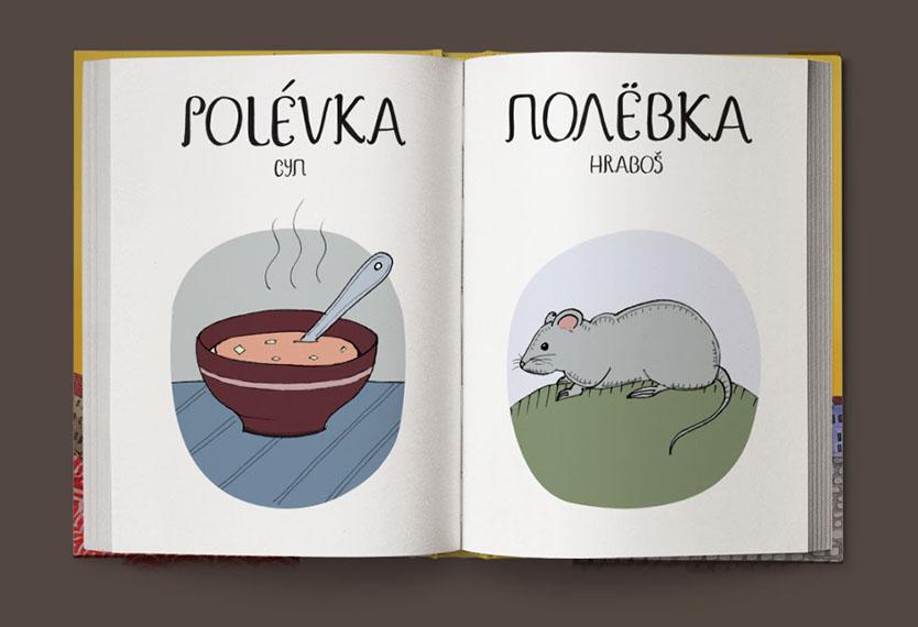 cheshskie-slova-3