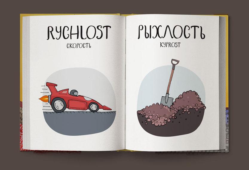cheshskie-slova-5