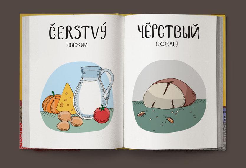 cheshskie-slova-8