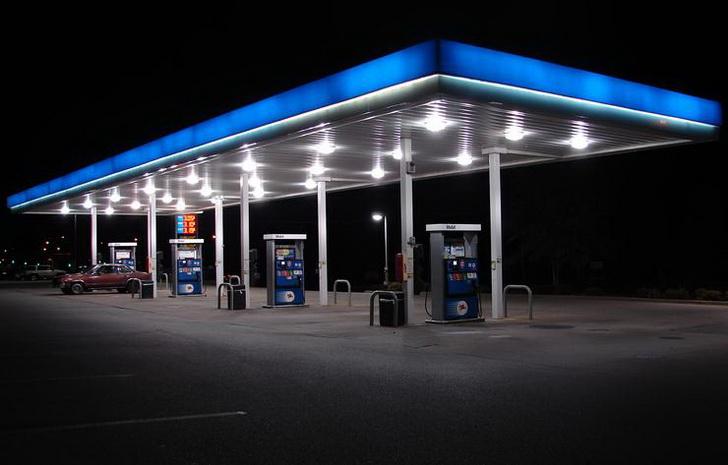 ekonomim-benzin-1
