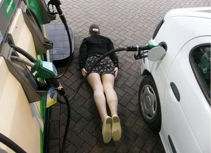 ekonomim-benzin