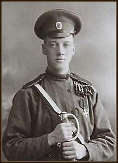 gumilev-1