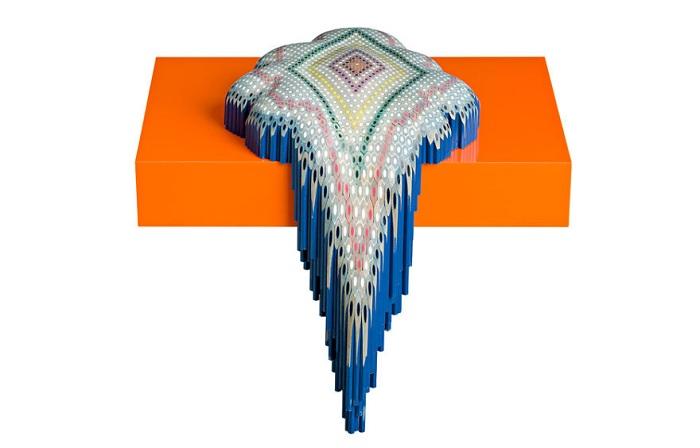 karandash-mozaika