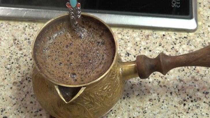 kofe-10
