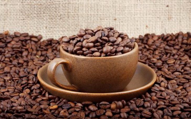 kofe-4