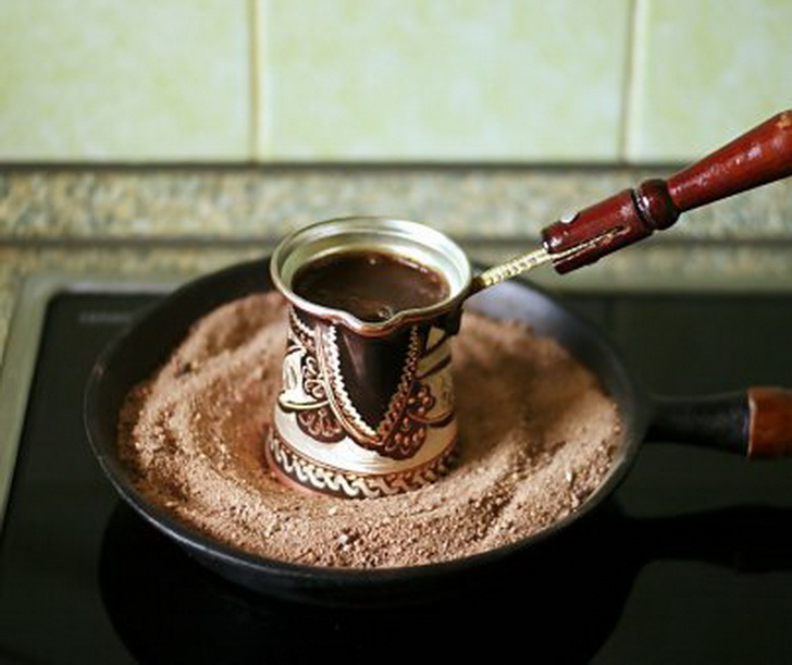 kofe-9
