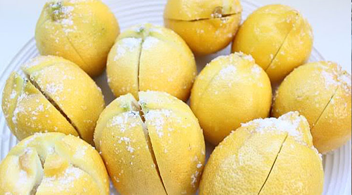 limon-4