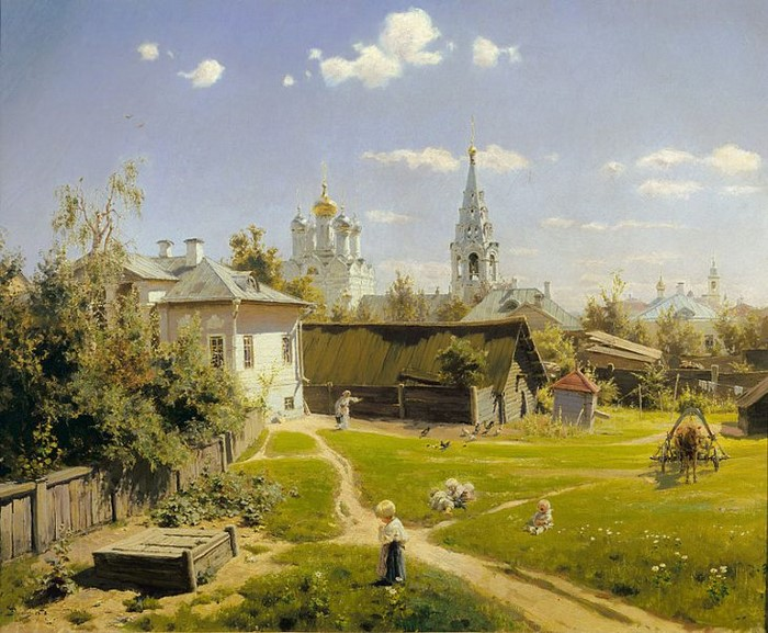 moskovskij-dvorik