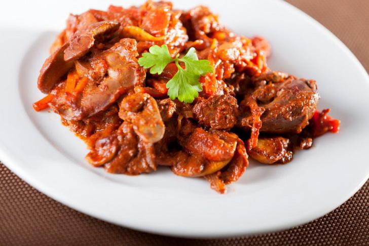 pechen-karamelno-tomatnaya