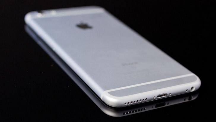 smartfon-3