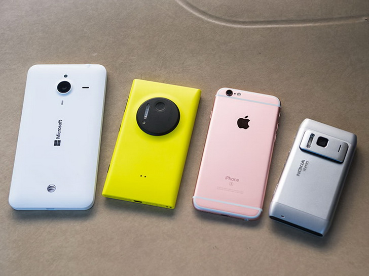 smartfon-4