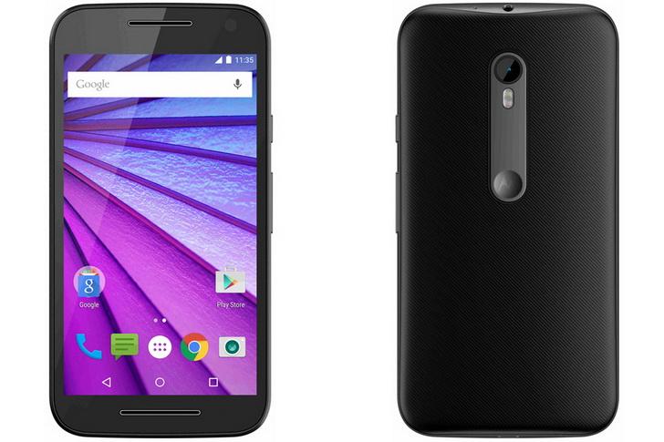 smartfon-6