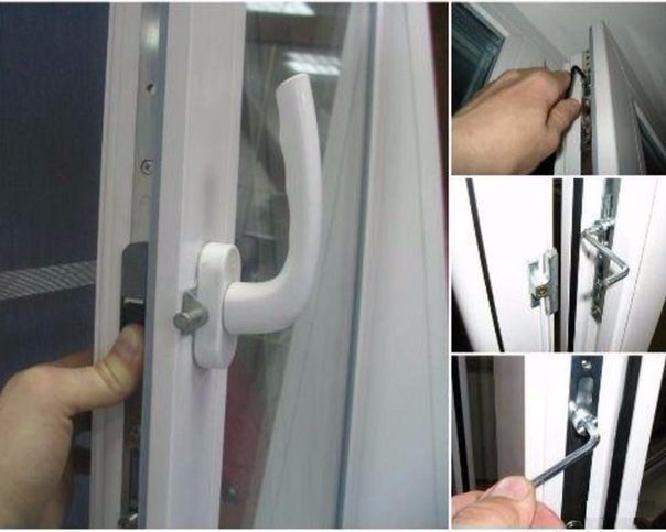 sovety-okna-i-dveri