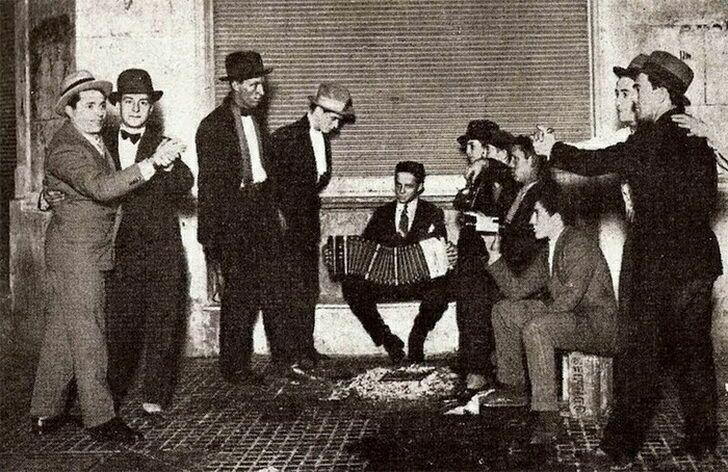 tango-argentina-4