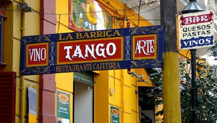 tango-argentina-6
