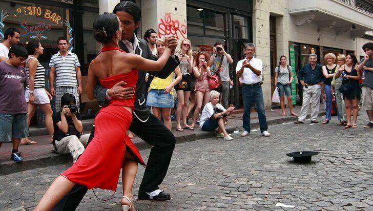 tango-argentina-7