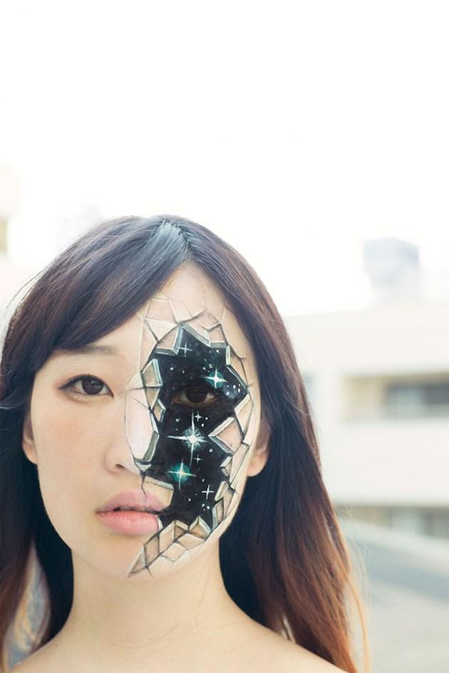 chu-san-krasota-5