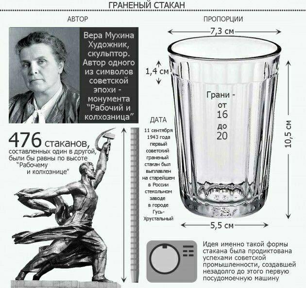 granenyj-stakan-3