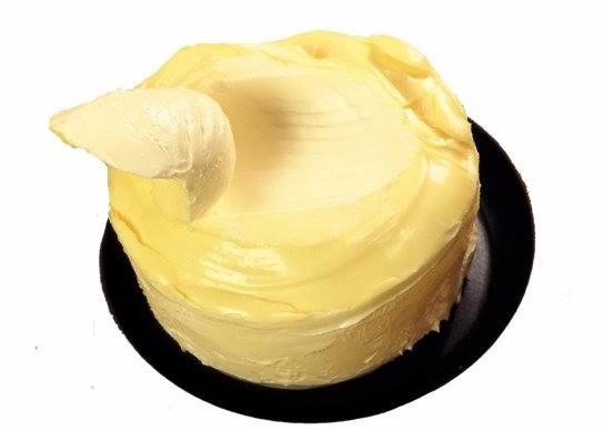 maslo-2