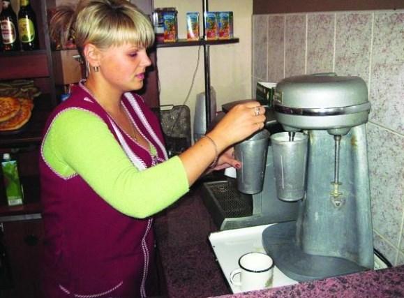 molochnyj-koktejl-2