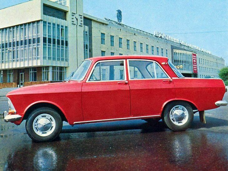 moskvich-17
