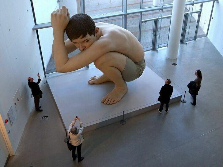 neobychnye-skulptury-13