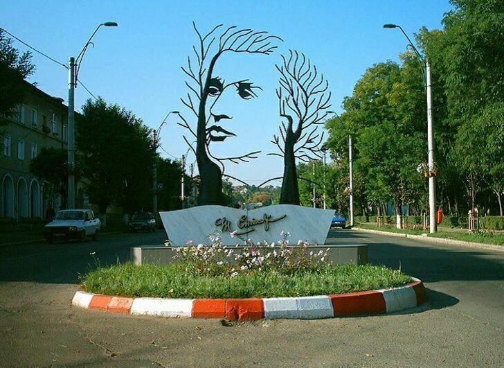 neobychnye-skulptury-16