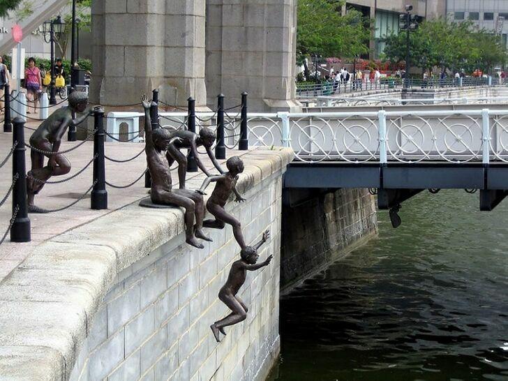 neobychnye-skulptury-19