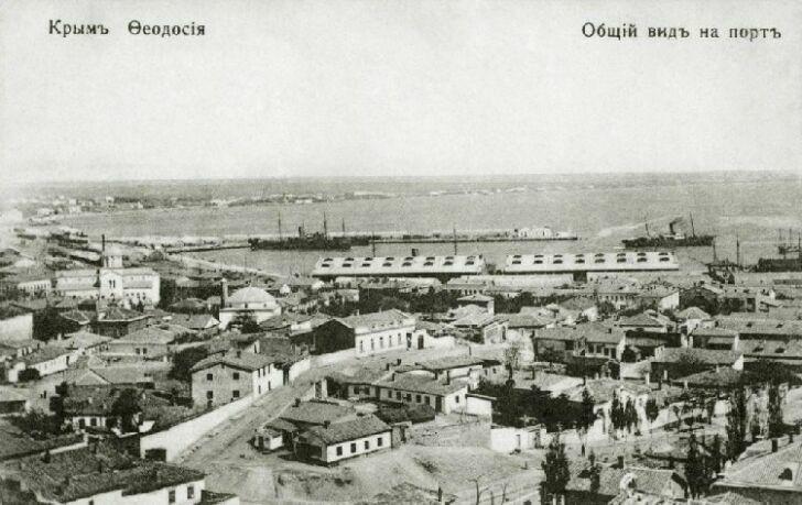 port-feodosiya-3