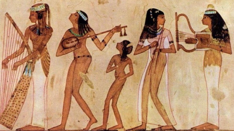 strannosti-egiptyan-10