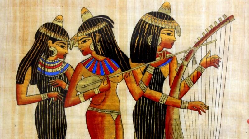 strannosti-egiptyan-2