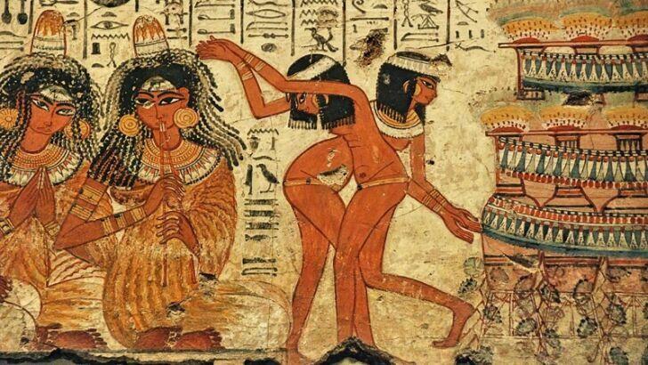 strannosti-egiptyan-3