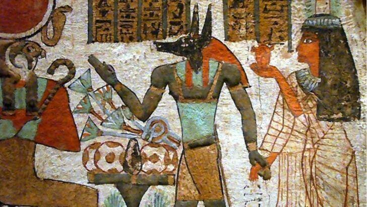 strannosti-egiptyan-4