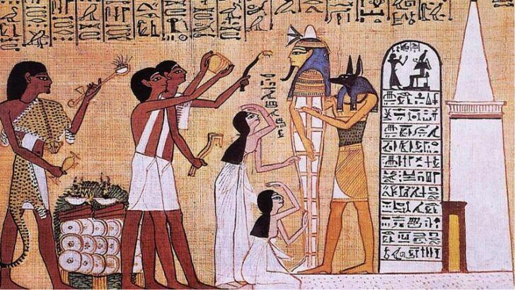 strannosti-egiptyan-6