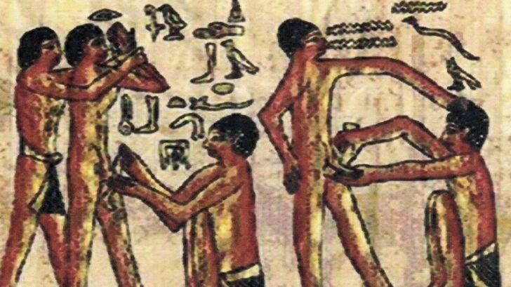 strannosti-egiptyan-8
