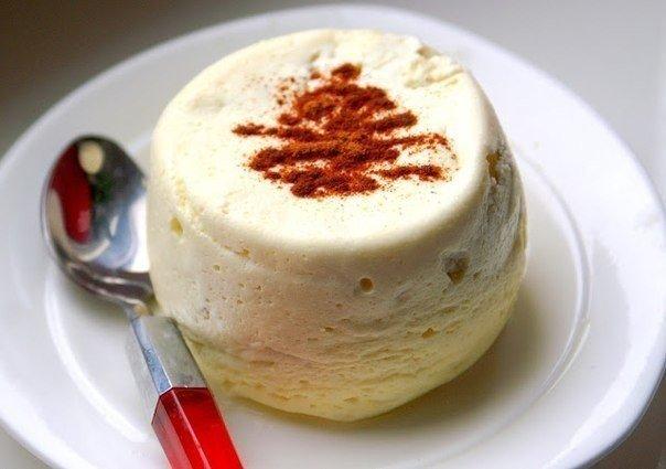 tvorozhno-fruktovoe-sufle