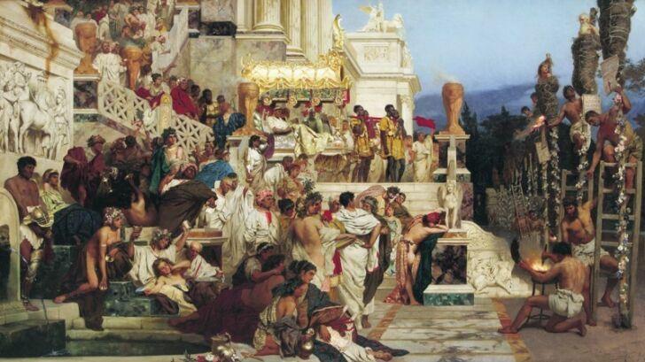 zakony-drevnego-rima-3