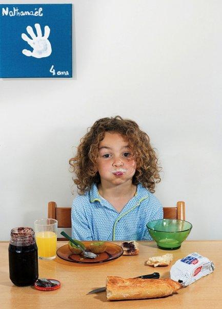 zavtraki-detej-12