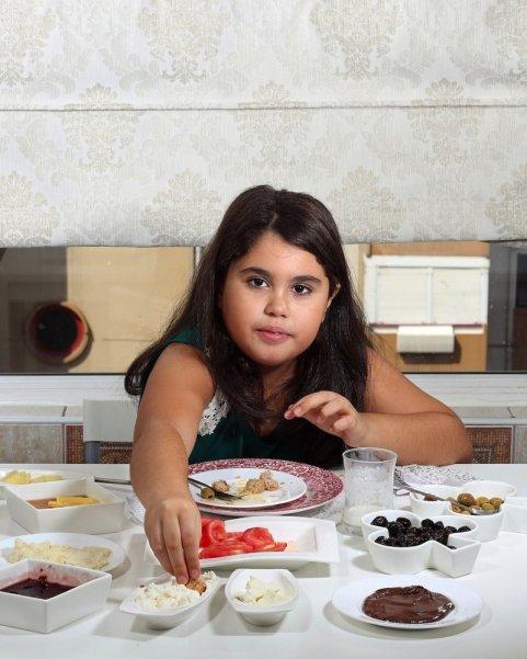zavtraki-detej-16