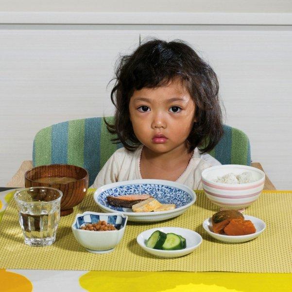 zavtraki-detej-6