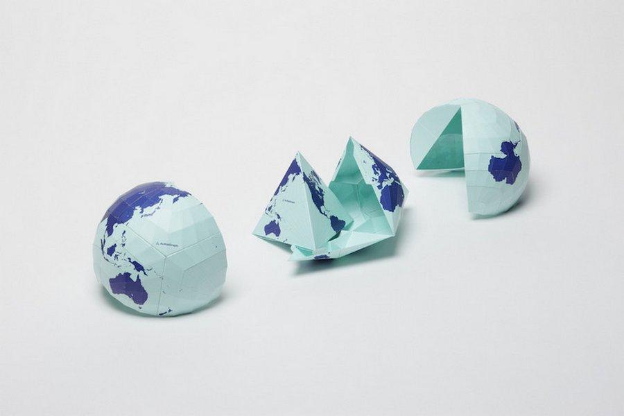 yaponskaya-karta-mira-5