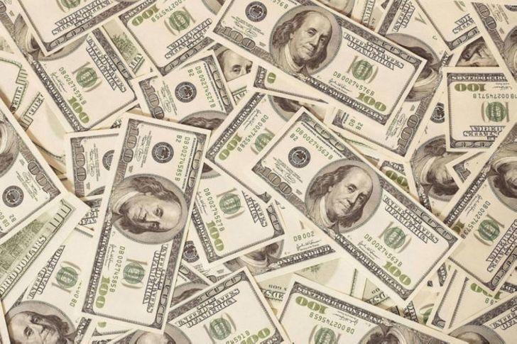 Каждое утро, когда ты просыпаешься, тебе дают 86400 долларов, что будешь делать?