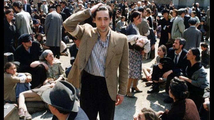 10 фильмов, над которыми разревутся даже мужчины