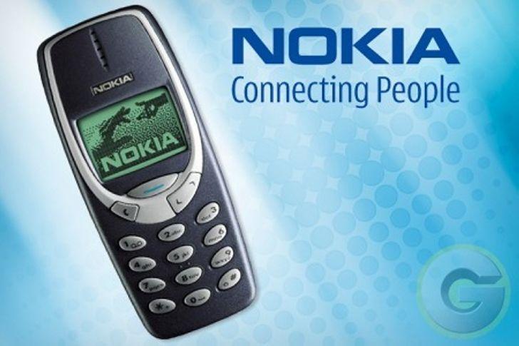 Nokia, которую мы потеряли: история легендарной марки мобильных телефонов